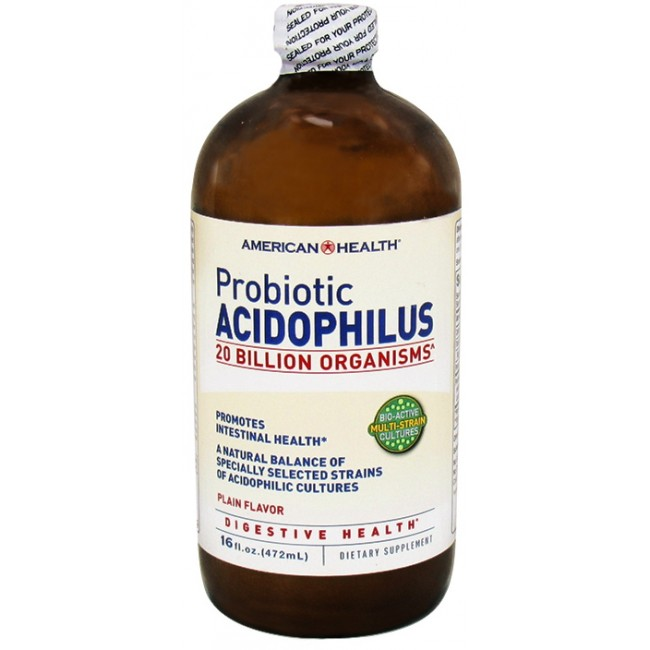 Probiotic america coupon code